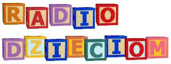 Radio Dzieciom - Polskie Radio PiK