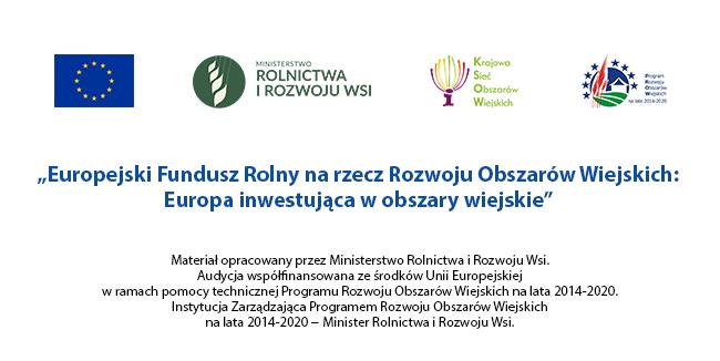 210624 MRiRW baner Radio olsztyn-1
