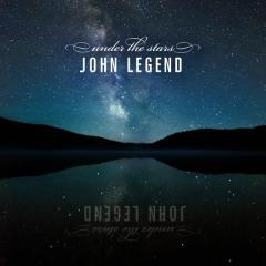 Under The Stars - John Legend