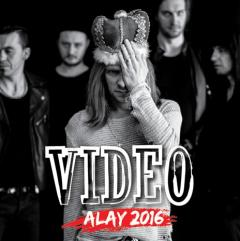 Alay 2016 - Video