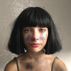 The Greatest - Sia