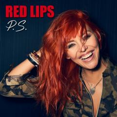P.S. - Red Lips