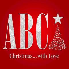 A Christmas We Deserve - ABC