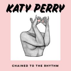 Chained To The Rhythm - Katy Perry feat. Skip Marley