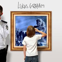 Drunk In The Morning - Lukas Graham