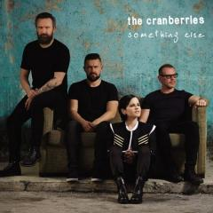 Why - The Cranberries