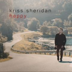 Happy - Kriss Sheridan