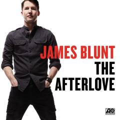 Bartender - James Blunt