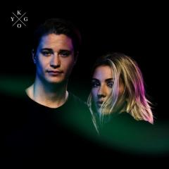 First Time - Kygo & Ellie Goulding