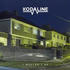 Ready To Change - Kodaline