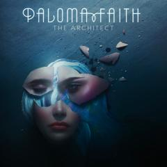 Guilty - Paloma Faith