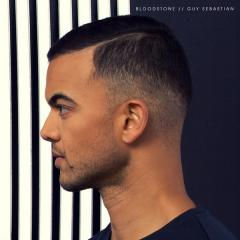 Bloodstone - Guy Sebastian