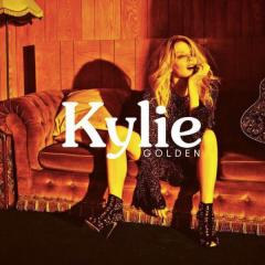Stop Me From Falling - Kylie Minogue feat. Gente De Zona