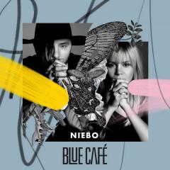 Niebo - Blue Cafe
