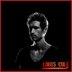 Things - Louis Cole