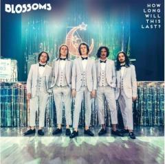 How Long Will This Last - Blossoms