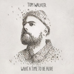 Angels - Tom Walker
