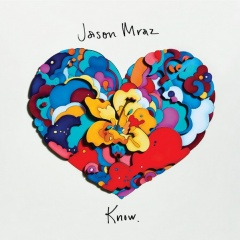 More Than Friends - Jason Mraz feat. Meghan Trainor