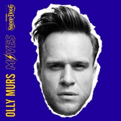 Moves - Olly Murs feat. Snoop Dogg