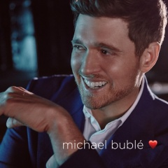Love You Anymore - Michael Buble