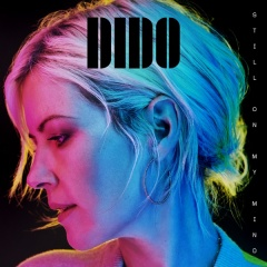 Take You Home - Dido