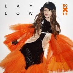 Lay Low - Roxie