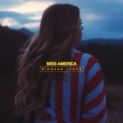 Miss America - Richard Judge