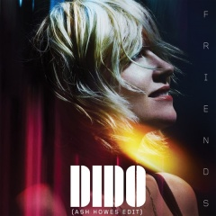 Friends - Dido