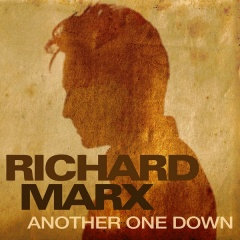 Another One Down - Richard Marx