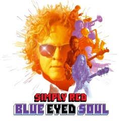 Thinking Of You - Simply Red
