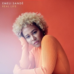 You Are Not Alone - Emeli Sande