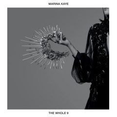 The Whole 9 - Marina Kaye