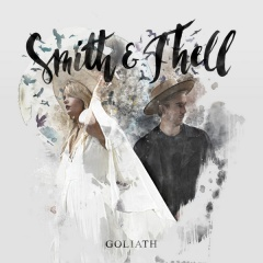 Goliath - Smith & Thell