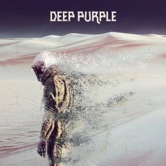 Throw My Bones - Deep Purple