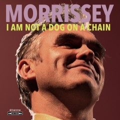 Once I Saw The River Clean - Morrissey