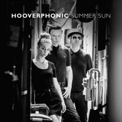 Summer Sun - Hooverphonic