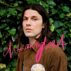 Chew On My Heart - James Bay