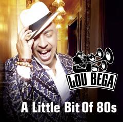 Give It Up - Lou Bega