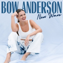 New Wave - Bow Anderson