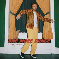 One More Dance - Alexander Oscar