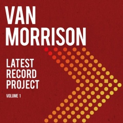 Only A Song - Van Morrison