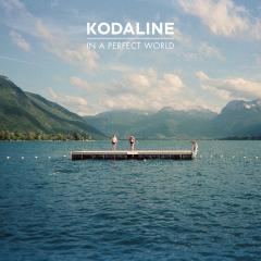 Brand New Day - Kodaline