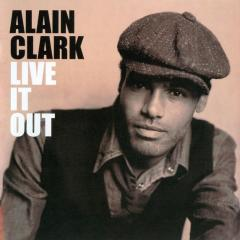 Lose Ourselves - Alain Clark