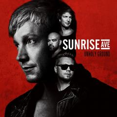 Lifesaver - Sunrise Avenue