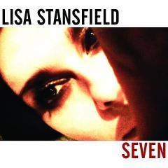 Carry On - Lisa Stansfield