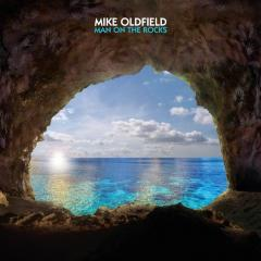 Sailing - Mike Oldfield