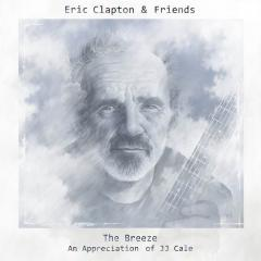 Call Me The Breeze - Eric Clapton