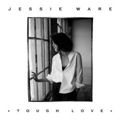 You & I (Forever) - Jessie Ware