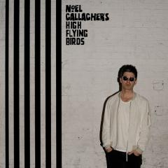 Ballad Of The Mighty I - Noel Gallagher