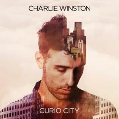 Truth - Charlie Winston